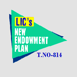 LIC CHILD ENDOWMENT PLAN